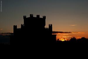 castillo-de-guadamur_4601255184_o