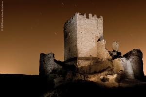 castillo-de-oreja-nocturna_3864756202_o