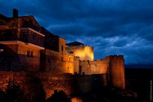 castillo-de-sanabria_4698957123_o