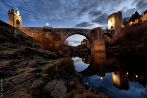 puente-fortificado-de-alcntara_6845650887_o
