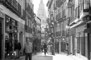 calle-ancha_16820520759_o