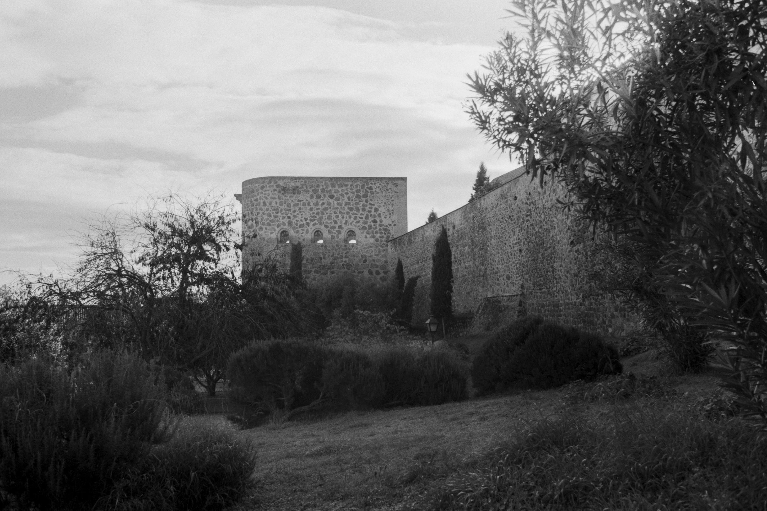 murallas-de-toledo_31916551856_o