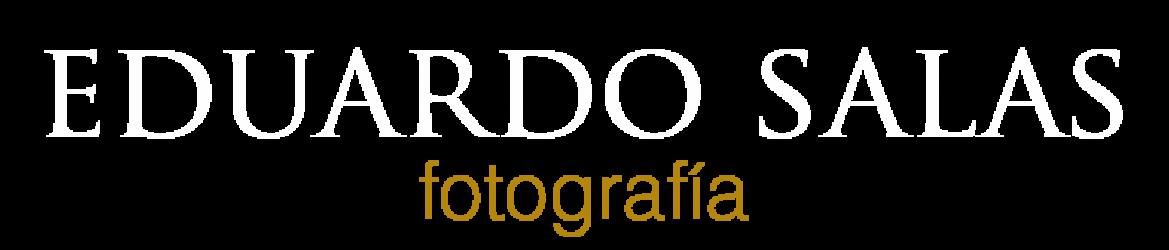 Eduardo Salas fotógrafo